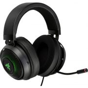 Razer Kraken Ultimate Headset