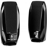 Logitech speakers S-150 Black