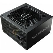 Enermax-EMP600AGT-C-power-supply-unit-600-W-ATX-Zwart-PSU-PC-voeding