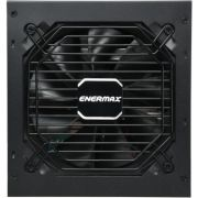 Enermax-EMP700AGT-C-power-supply-unit-700-W-ATX-Zwart-PSU-PC-voeding