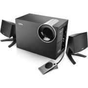 Edifier M1380 Speakerset