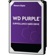 Western Digital Purple WD140PURZ 14TB