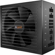 Be quiet! Straight Power 11 550W Platinum PSU / PC voeding