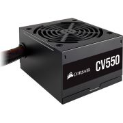 Corsair CV550 PSU / PC voeding