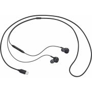Samsung EO-IC100BBEGEU hoofdtelefoon/headset In-ear