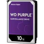 "Western Digital Purple 3.5"" 10000 GB SATA III"