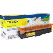 Brother-TN-242-Y-Toner-yellow