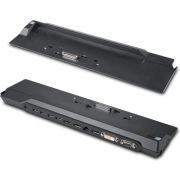 Fujitsu S26391-F1317-L119 notebook dock & poortreplicator