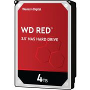 Western Digital Red WD40EFAX 4TB