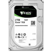"Seagate Enterprise ST2000NM000A interne harde schijf 3.5"" 2000 GB SATA"