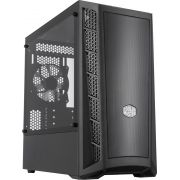 Cooler Master MasterBox MB311L Midi Tower Behuizing