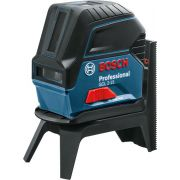 Bosch GCL 2-15 Professional combilaser
