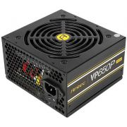 Antec VP650P Plus PSU / PC voeding