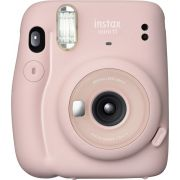 Fujifilm Instax Mini 11 62 x 46 mm Roze