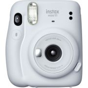 Fujifilm Instax Mini 11 62 x 46 mm Wit