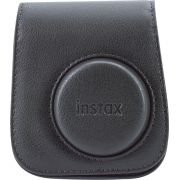 Fujifilm Instax Mini 11 tas charcoal gray