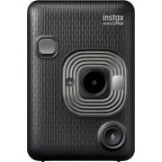 Fujifilm instax mini LiPlay dark gray