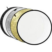 Godox RFT-05 - 5in1 Disc Kit reflector-kit 80 cm
