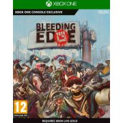Microsoft-Bleeding-Edge-video-game-Xbox-One-Basis