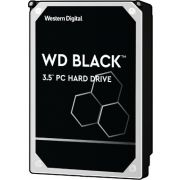 "Western Digital Black 3.5"" 6000 GB SATA III"