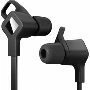 HP OMEN Dyad Earbuds Headset In-ear Zwart