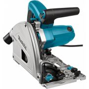Makita SP6000J Plunch Cut Saw