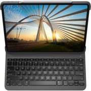 "Logitech Slim Folio iPad Pro 12.9"" (3rd gen) (Qwerty UK)"