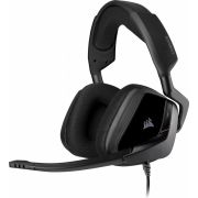 Corsair VOID ELITE STEREO Headset Hoofdband