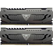 Patriot Memory Viper Steel PVS416G400C9K 16 GB DDR4 4000 MHz Geheugenmodule