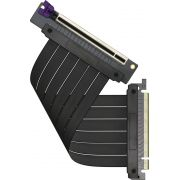 Cooler Master Riser Cable PCI-E 3.0 x16 Ver. 2  (200MM)