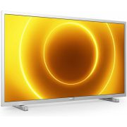 "Philips 5500 series 32PHS5525/12 tv 81,3 cm (32"") HD Zilver"