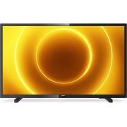 "Philips 5500 series 43PFS5525/12 tv 109,2 cm (43"") Full HD Zwart"