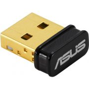 ASUS Bluetooth Adapter USB-BT500