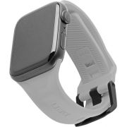 Urban Armor Gear Scout Band Grijs Silicone