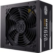 Cooler Master MWE Bronze 230V V2 650 PSU / PC voeding