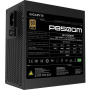 Gigabyte GP-P850GM 850W PSU / PC voeding