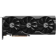 EVGA GeForce RTX 3080 XC3 ULTRA GAMING Videokaart