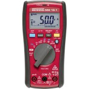 Benning MM 10-1 multimeter