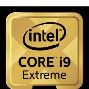 Intel-Core-i9-10980XE-processor-3-GHz-24-75-MB