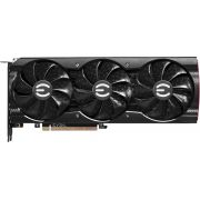 EVGA GeForce RTX 3070 XC3 ULTRA GAMING Videokaart