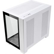 Lian-Li-PC-O11-Dynamic-Mini-White-Midi-Tower-Behuizing