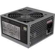 LC-Power LC420-12 350W PSU / PC voeding