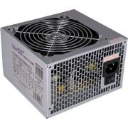 LC-Power LC420H-12 V1.3 420Watt PSU / PC voeding