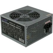 LC-Power LC500H-12 power supply unit PSU / PC voeding