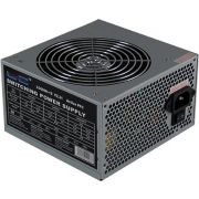 LC-Power LC600H-12 power supply unit PSU / PC voeding