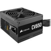 Corsair CV650 PSU / PC voeding