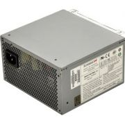 Supermicro PWS-502-PQ power supply unit PSU / PC voeding