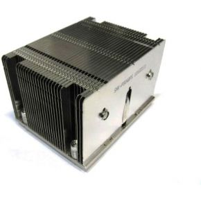 Supermicro SNK-P0048PS hardwarekoeling