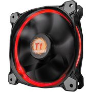 Thermaltake Riing 12 LED RGB Fan (set van 1), 120mm