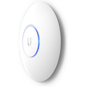 Ubiquiti Networks Unifi UAP-AC-LR